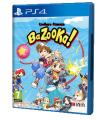Umihara Kawase Bazooka PS4 en Videojuegos PS4 por solo 22,49€ > Tu Tienda de Videojuegos   TTDV