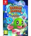 Bubble Bobble 4 Friends Nintendo Switch en Videojuegos Nintendo Switch por solo 32,49€ > Tu Tienda de Videojuegos   TTDV