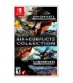 Air Conflicts Collection Nintendo Switch