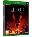 Aliens Fireteam Elite Xbox Series X en Videojuegos Xbox Series X por solo 36,49€ > Tu Tienda de Videojuegos | TTDV