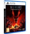 Aliens Fireteam Elite Playstation 5 en Videojuegos PS5 por solo 36,99€ > Tu Tienda de Videojuegos   TTDV