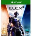 Elex ll Xbox One