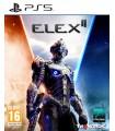 Elex ll Playstation 5