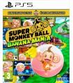 Super Monkey Ball Banana Mania Launch Edition Playstation 5 en Videojuegos PS5 por solo 33,99€ > Tu Tienda de Videojuegos   TTDV