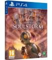 Oddworld Soulstorm Day One Oddition PS4 en Videojuegos PS4 por solo 42,99€ > Tu Tienda de Videojuegos | TTDV