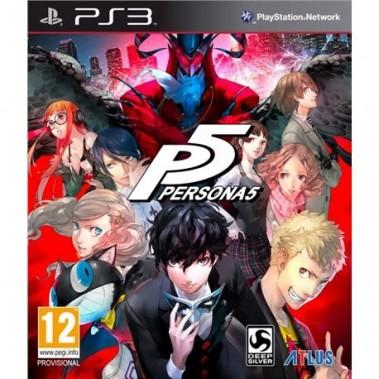 Xbox destiny 2 - edición limitada