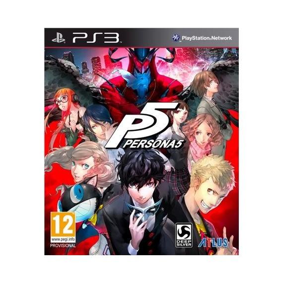 Xbox destiny 2 - edición limitada - 5030917214332