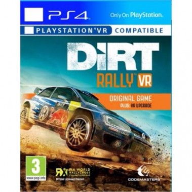 Xbox valkyria revolution edicion limitada