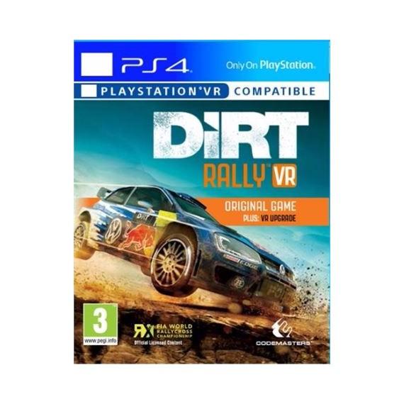 Xbox valkyria revolution edicion limitada - 4020628815233