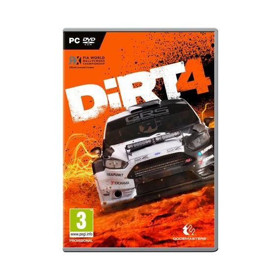 Xbox dead by daylight - edición especial - 8023171039992