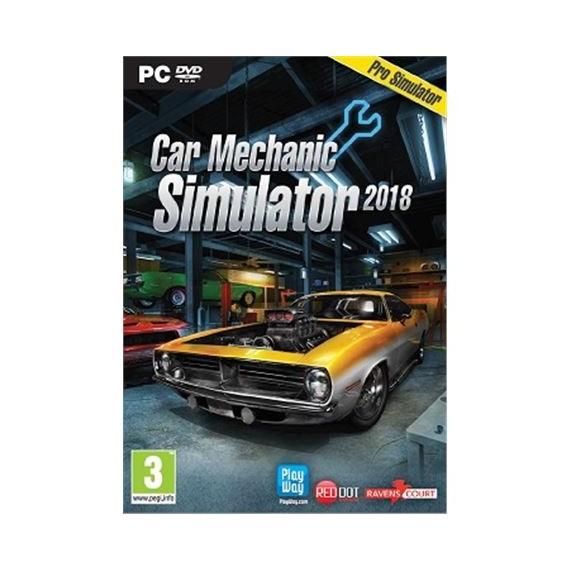 Psv farming simulator 18 - 351289911745