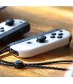 Nintendo Switch OLED Rojo/Azul en Consola Nintendo Switch por solo 339,99€ > Tu Tienda de Videojuegos | TTDV