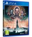 Stellaris: Console Edition PS4 en Videojuegos PS4 por solo 18,99€ > Tu Tienda de Videojuegos   TTDV