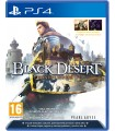 Black Desert: Prestige Edition PS4