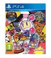 Super Bomberman R PS4 en Videojuegos PS4 por solo 24,99€ > Tu Tienda de Videojuegos | TTDV