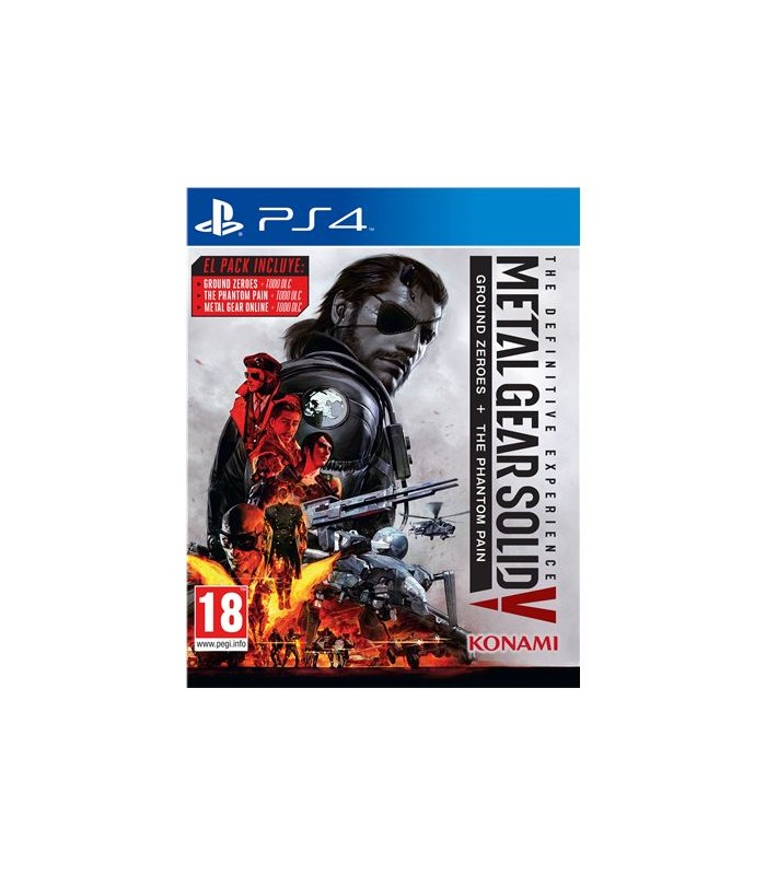 Xbox flatout 4: total insanity - 3499550355536