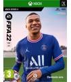 FIFA 22 Xbox Series en XBS Próximos lanzamientos por solo 68,99€ > Tu Tienda de Videojuegos   TTDV