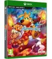 Ty The Tasmanian Tiger HD Xbox One en Videojuegos Xbox One por solo 26,99€ > Tu Tienda de Videojuegos | TTDV