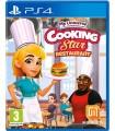 My Universe - Cooking Star Restaurant PS4 en Videojuegos PS4 por solo 33,99€ > Tu Tienda de Videojuegos   TTDV