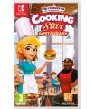 My Universe - Cooking Star Restaurant Nintendo Switch en Videojuegos Nintendo Switch por solo 33,99€ > Tu Tienda de Videojuegos | TTDV