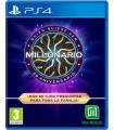 ¿Quién Quiere Ser Millonario? PS4 en Videojuegos PS4 por solo 33,99€ > Tu Tienda de Videojuegos   TTDV