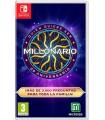 ¿Quién quiere ser Millonario? Nintendo Switch en Videojuegos Nintendo Switch por solo 33,99€ > Tu Tienda de Videojuegos | TTDV