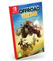 Off-Road Racing Nintendo Switch