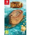 Fort Boyard Nintendo Switch en Videojuegos Nintendo Switch por solo 32,90€ > Tu Tienda de Videojuegos | TTDV