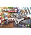 Gear.Club Unlimited 2 Nintendo Switch en Videojuegos Nintendo Switch por solo 53,49€ > Tu Tienda de Videojuegos | TTDV