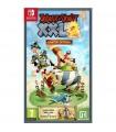 Asterix y Obelix XXL 2: Limited Edition Nintendo Switch en Videojuegos Nintendo Switch por solo 22,49€ > Tu Tienda de Videojuegos | TTDV