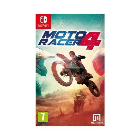 Xbox halo wars 2 ultimate edition - 0889842149319
