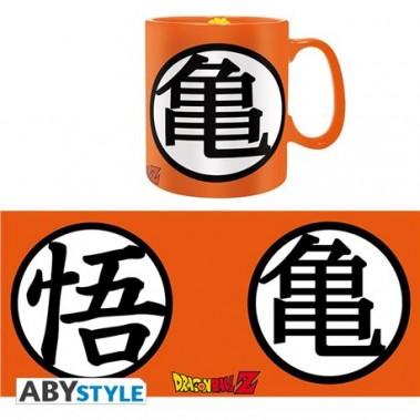 Toy amiibo poochy lana - 045496380502