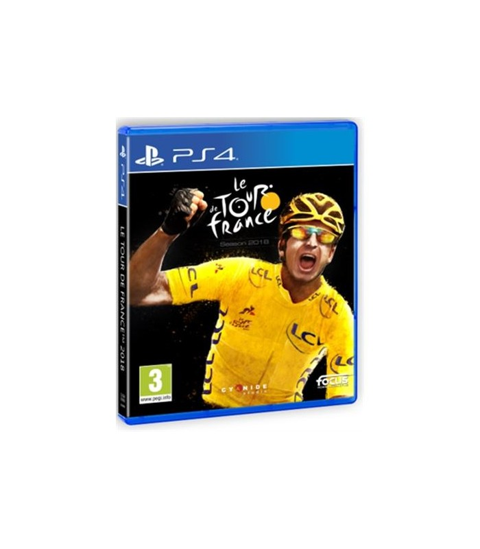 Con ps4 slim 1tb + uncharted 4 - 711719899853