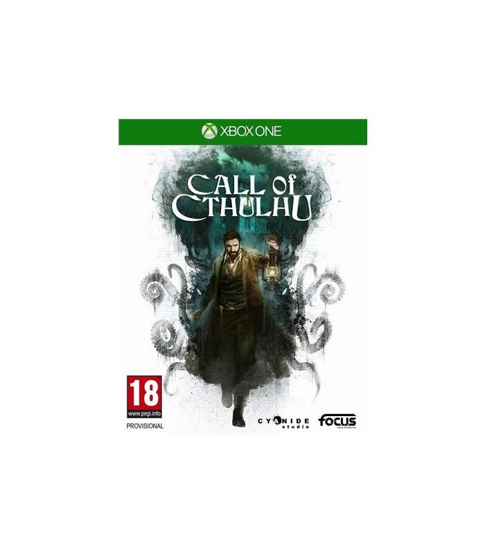Xbox dead rising 4 - 0889842148978