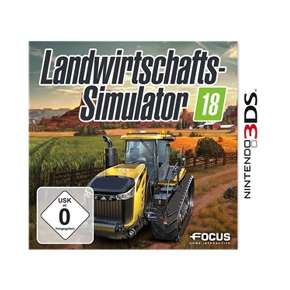 Xbox steep gold - 3307215974971