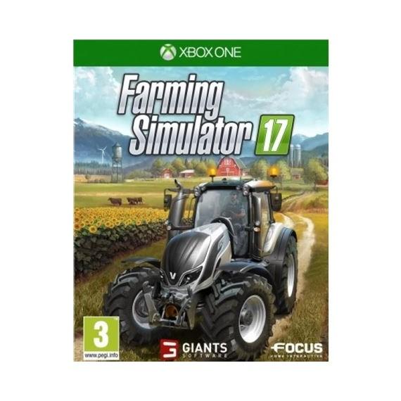 Xbox resident evil 6 hd - 5055060966297