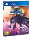 G-Darius HD Playstation 4 en Videojuegos PS4 por solo 24,99€ > Tu Tienda de Videojuegos | TTDV