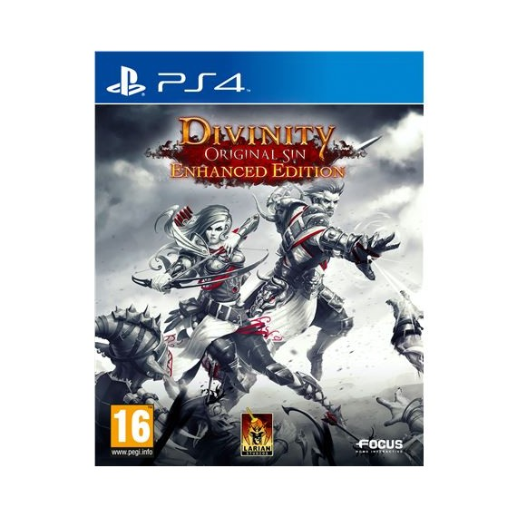Con ps4 slim 1tb + final fantasy xv - 711719811664