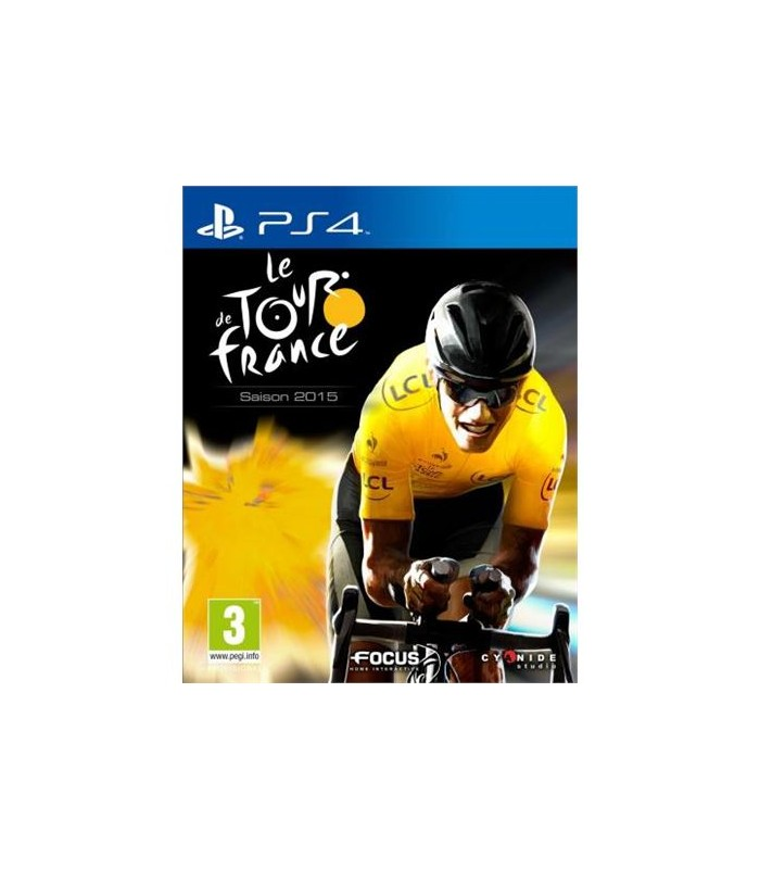 Xbox the crew ultimate edition - 3307215982471