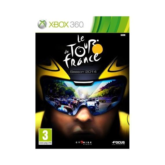 Xbox la voz: quiero tu voz - 3499550348729
