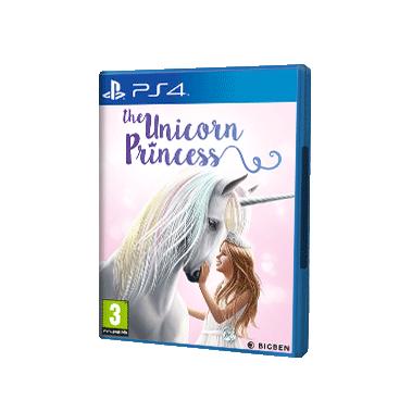 Wiiu levantate all stars - no-disponible