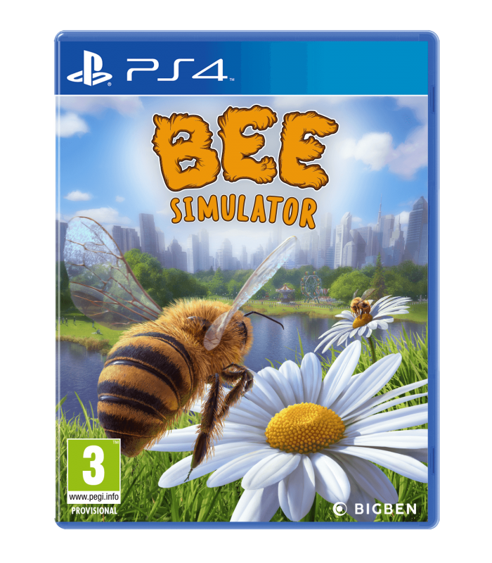 Ps4 we sing con micros bundle - 9006113009337