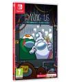 Among Us - Crewmate Edition Nintendo Switch