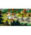 SW ASTERIX & OBELIX SLAP THEM ALL - Limited Edition en Videojuegos Nintendo Switch por solo 42,99€ > Tu Tienda de Videojuegos   TTDV
