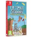 Ultimate Chiken A Neigh Versary Edition Nintendo Switch en Videojuegos Nintendo Switch por solo 36,99€ > Tu Tienda de Videojuegos | TTDV