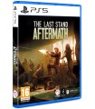 The Last Stand: Aftermath Playstation 5