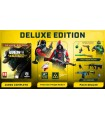 Rainbow Six Extraction Deluxe Playstation 4 en Videojuegos PS4 por solo 88,99€ > Tu Tienda de Videojuegos   TTDV