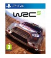 World Rally Championship 2015 PS4