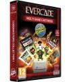 Cartucho Evercade Codemasters