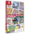Namco Museum Arcieves vol.2 Nintendo Switch